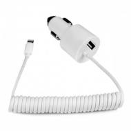 Degion autolader Lightning & USB