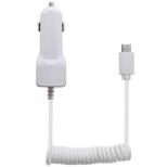 Degion autolader micro USB & USB