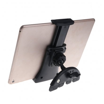 Tablethouder CD-speler