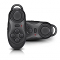Bluetooth game controller en afstandsbediening