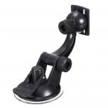 Telefoonhouder mount