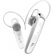 Hoco Bluetooth Headset wit