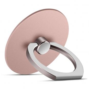 Smartphone ring standaard