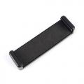 Telefoonklem voor statief en selfiestick compact (11,5-14 cm)