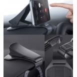 Telefoonhouder met dashboardklem